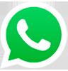 WhatsApp SEGUROSCEA