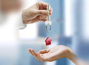 Allianz Seguros Impago Alquiler