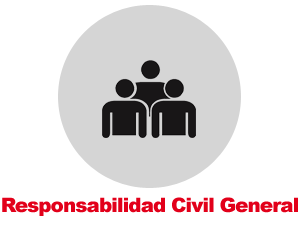 Responsabilidad civil general